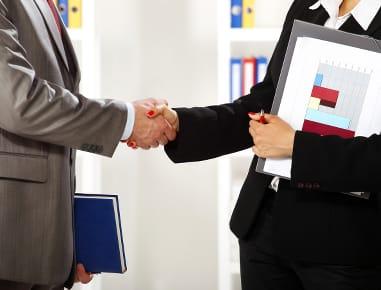 Outsourcing: ¿Qué es?